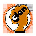 Clan Ponte di Legno Logo